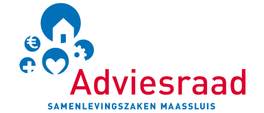 Adviesraad Samenlevingszaken Maassluis