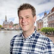 Jan Willem Hoogendijk
